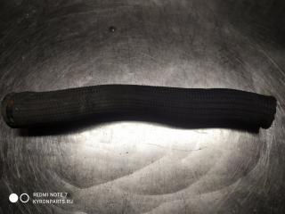 Патрубок интеркулера Ssangyong Kyron