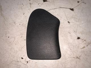 Запчасть заглушка панели багажника правая Ssangyong Kyron