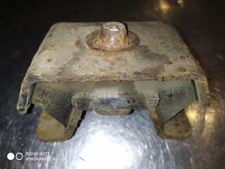 Подушка двигателя Ssangyong Kyron