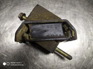 Подушка двигателя Ssangyong Rexton