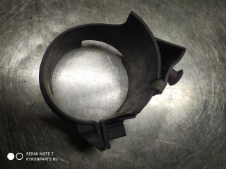 Кронштейн фильтра топливного Ssangyong Kyron