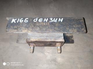 Подушка кпп SsangYong Kyron 2010