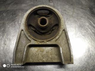 Подушка двигателя передняя SsangYong Actyon 2012