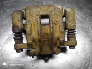 Суппорт тормозной задний правый SsangYong Actyon 2012