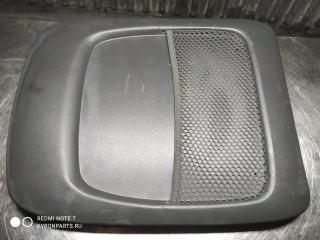Крышка спинки сидения SsangYong Kyron 2008