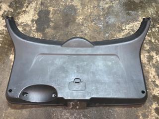 Обшивка двери багажника SsangYong Actyon 2011