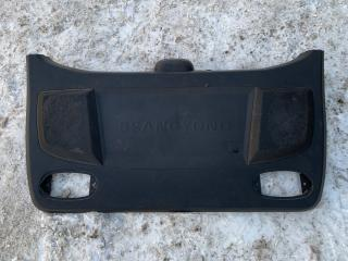 Обшивка двери багажника Ssangyong Rexton