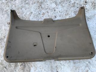 Обшивка двери багажника Ssangyong Kyron >2007