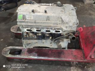 Двигатель SsangYong Kyron 2014