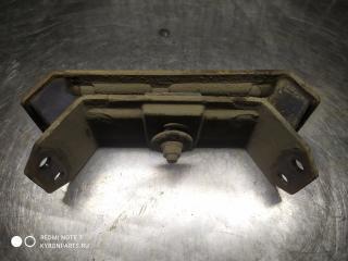 Подушка кпп SsangYong Rexton 2009