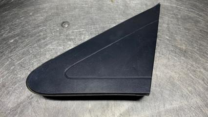 Накладка крыла (треуг.) передняя левая SsangYong Actyon 2012