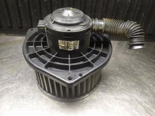 Мотор печки SsangYong Actyon Sports 2010