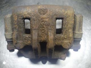Суппорт тормозной передний правый Ssangyong Kyron