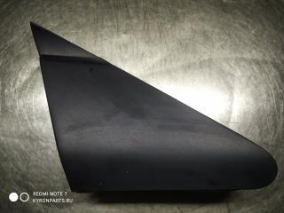 Накладка крыла (треуг.) передняя правая SsangYong Kyron 2010