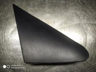 Накладка крыла (треуг.) передняя правая SsangYong Actyon Sports 2008