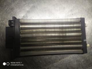 Радиатор отопителя электрический SsangYong Actyon Sports 2008
