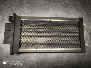 Радиатор отопителя электрический Ssangyong Kyron