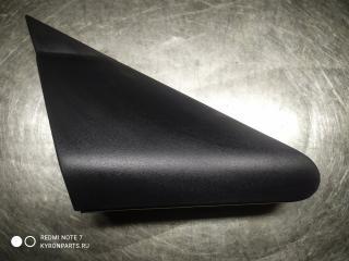 Накладка крыла (треуг.) передняя правая Ssangyong Kyron 2011