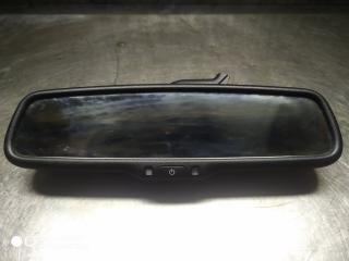 Зеркало заднего вида (салонное) SsangYong Actyon 2011