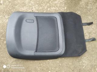 Крышка спинки сидения SsangYong Actyon 2011