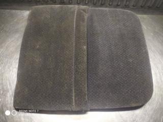Крышка спинки сидения Ssangyong Rexton