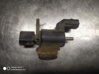 Клапан вакуумный управления приводом Ssangyong Kyron