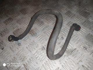 Трубка топливная Ssangyong Kyron