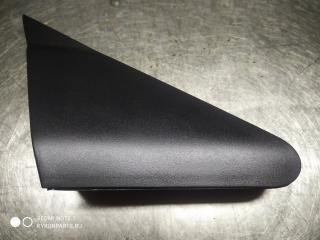 Накладка крыла (треуг.) передняя правая SsangYong Kyron 2008