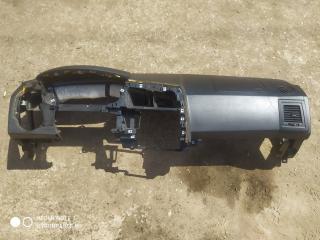 Панель приборов (торпеда) SsangYong Kyron 2008
