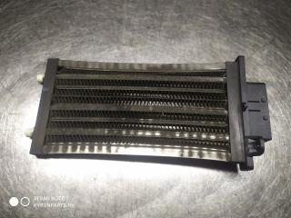Радиатор отопителя электрический SsangYong Kyron 2008