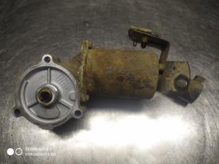 Электромотор раздатки SsangYong Kyron 2008