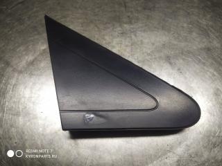 Накладка крыла (треуг.) передняя правая SsangYong Actyon 2012