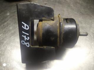 Подушка двигателя правая SsangYong Actyon 2012