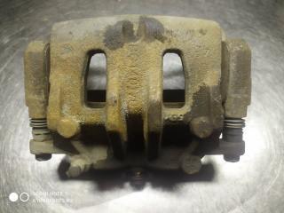 Суппорт тормозной передний правый SsangYong Actyon 2012