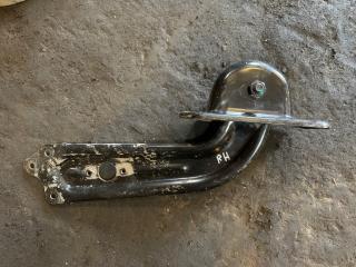 Рычаг подвески задний правый SsangYong Actyon 2012