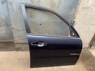Дверь передняя правая SsangYong Rexton 2007