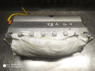 Подушка безопасности пассажира (в торпеду) SsangYong Rexton 2007