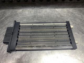 Радиатор отопителя электрический SsangYong Rexton 2007