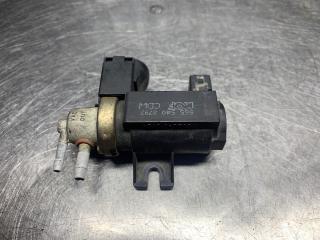 Модулятор вакуумный SsangYong Rexton 2007