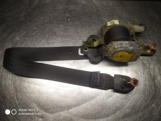 Ремень безопасности передний левый SsangYong Actyon 2005