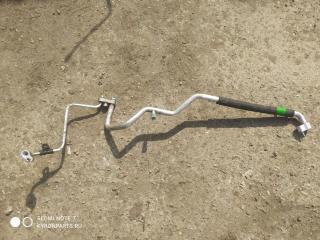 Трубка кондиционера Ssangyong Kyron