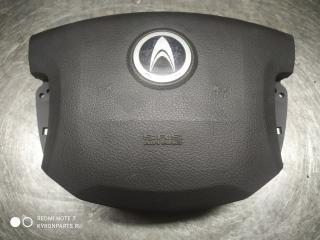 Подушка безопасности Airbag водителя SsangYong Actyon 2005