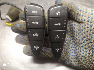 Кнопки на руль SsangYong Actyon 2005