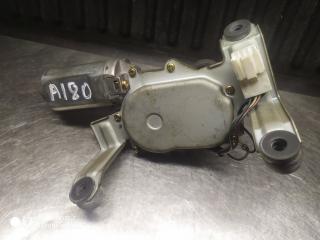 Мотор стеклоочистителя задний SsangYong Actyon 2005