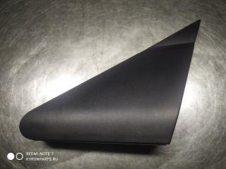 Накладка крыла (треуг.) передняя левая SsangYong Kyron 2008