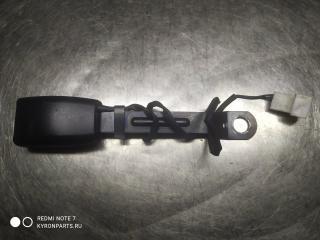 Ответная часть ремня безопасности передняя SsangYong Kyron 2009