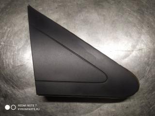 Накладка крыла (треуг.) передняя правая SsangYong Actyon 2011