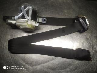 Ремень безопасности передний правый SsangYong Actyon 2011