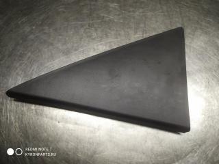 Накладка двери задняя правая SsangYong Actyon 2011