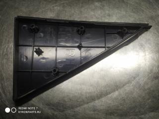 Накладка двери задняя левая Actyon 2011 C200 D20DTF